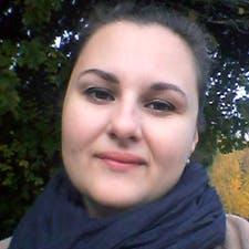 Фрилансер Элен М. — Украина, Сумы. Специализация — PHP, Базы данных