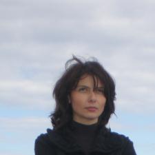 Фрилансер Елена Шапорина — Copywriting, Article writing
