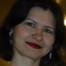Freelancer Елена Р. — Russia, Balashiha. Specialization — Copywriting, Article writing