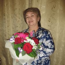 Freelancer Елена Л. — Russia, Orehovo-Zuevo. Specialization — Transcribing