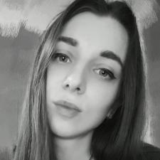 Freelancer Олена К. — Ukraine, Zhitomir.