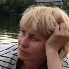 Freelancer Елена С. — Ukraine, Mariupol. Specialization — Copywriting, Rewriting