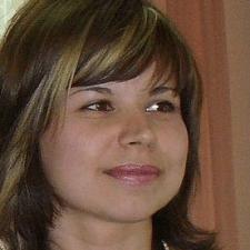 Фрилансер Elena V. — Россия. Специализация — Бухгалтерские услуги, Консалтинг