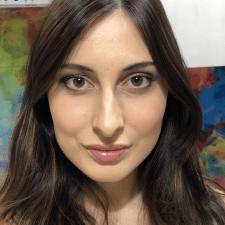 Freelancer Елена Чучман — Copywriting