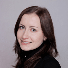 Freelancer Елена Демченко — Abstracts, diploma papers, course papers, Designing