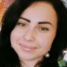 Freelancer Елена К. — Ukraine, Berdyansk. Specialization — Information gathering, Data processing