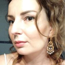 Фрилансер Олена Жиленко — Создание сайта под ключ, Поисковое продвижение (SEO)