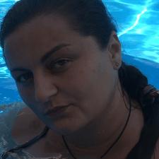 Freelancer Елена К. — Ukraine, Sumy. Specialization — 1C, Blockchain