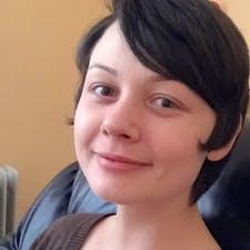 Freelancer Елена М. — Ukraine, Kyiv. Specialization — Contextual advertising, Social media advertising
