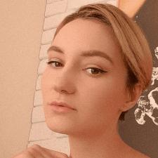 Freelancer Елена О. — Ukraine, Odessa. Specialization — Social media marketing, Content management