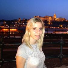 Фрилансер Elena S. — Украина, Киев. Специализация — Итальянский язык, Перевод текстов