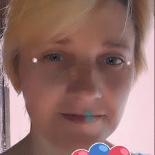 Freelancer Елена Б. — Ukraine, Krasnopole. Specialization — Information gathering, Copywriting
