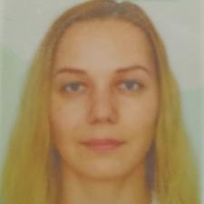 Фрилансер Елена И. — Казахстан, Алматы (Алма-Ата). Специализация — Аудио/видео монтаж