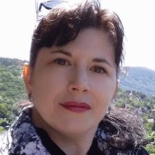 Freelancer Елена П. — Ukraine. Specialization — Article writing, Copywriting