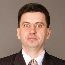 Евгений Е.