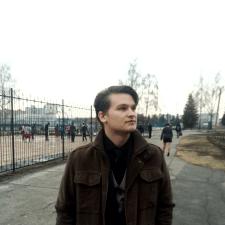 Фрилансер Илья В. — Украина, Сумы. Специализация — Рерайтинг, Написание статей