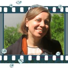 Фрилансер Элина Полях — Аудио/видео монтаж, Дизайн сайтов