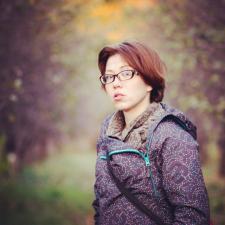 Freelancer Елизавета Щ. — Ukraine, Kyiv. Specialization — Photography, Photo processing