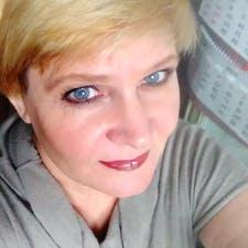 Freelancer Elena A. — Russia, Kamensk-Uralskii. Specialization — Website development, Website maintenance