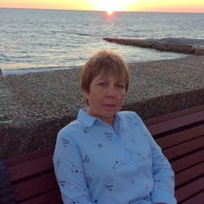 Фрилансер Ilvira Aidamirova — Транскрибация, Работа с клиентами