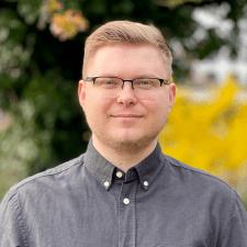 Фрилансер Emilian Antoci — Парсинг данных, Разработка ботов