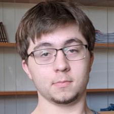 Фрилансер Эмиль А. — Россия, Уфа. Специализация — C#, Python
