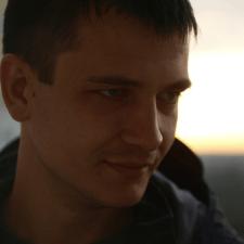 Фрилансер Игорь Р. — Украина, Одесса. Специализация — HTML/CSS верстка, Создание сайта под ключ