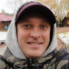 Freelancer Евгений Б. — Ukraine, Kyiv. Specialization — Web design, Icons and pixel graphics