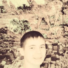 Freelancer Евгений К. — Russia, Eisk. Specialization — HTML/CSS, JavaScript