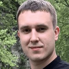 Фрилансер Владимир М. — Украина, Киев. Специализация — Проектирование, Создание 3D-моделей