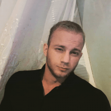 Фрілансер Евгений Р. — Україна, Ніжин. Спеціалізація — Delphi/Object Pascal, HTML/CSS верстання