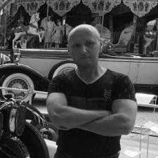 Freelancer Юрий С. — Ukraine, Kyiv. Specialization — Web programming, JavaScript
