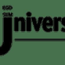 Фрилансер Universum S. — Украина, Киев. Специализация — Создание сайта под ключ, Сопровождение сайтов