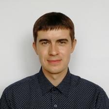 Заказчик Рамиль А. — Россия, Стерлитамак.
