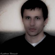 Фрилансер Konstantin C. — Украина, Херсон. Специализация — Обработка фото, Визуализация и моделирование
