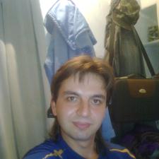 Freelancer Олександр Ш. — Ukraine, Krasilov. Specialization — Rewriting, Copywriting