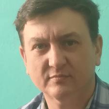 Фрилансер Дмитрий Е. — Россия, Красноярск. Специализация — Администрирование систем, Компьютерные сети