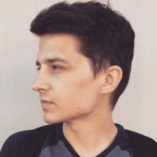 Freelancer Антон Ф. — Russia, Syktyvkar. Specialization — Interface design, Web design