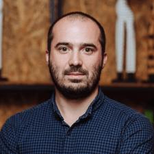 Freelancer Евгений М. — Ukraine, Kyiv. Specialization — Website development, PHP