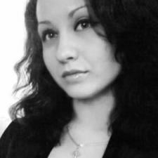 Freelancer Инна К. — Ukraine, Odessa. Specialization — Web design