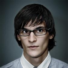 Фрилансер Vadim Padalko — Web programming, Photo processing
