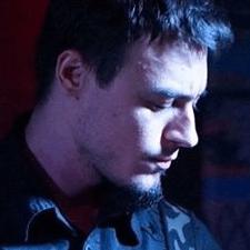 Freelancer Максим М. — Ukraine, Kharkiv. Specialization — Music, Audio processing