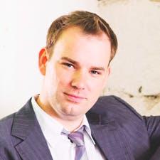 Фрилансер Евгений Г. — Украина, Львов. Специализация — Видеореклама, Аудио/видео монтаж