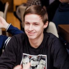 Фрилансер Евгений Ковалевский — Архитектурные проекты, Дизайн интерьеров