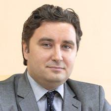 Фрилансер Евгений О. — Украина, Одесса. Специализация — HTML/CSS верстка, Создание сайта под ключ