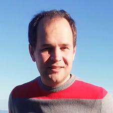 Freelancer Eugene M. — Ukraine, Kharkiv. Specialization — Text translation