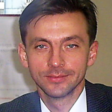 Client Марк К. — Ukraine, Zaporozhe.