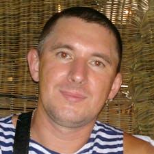 Фрилансер Евгений К. — Украина, Одесса. Специализация — HTML/CSS верстка, Создание сайта под ключ