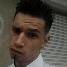 Freelancer Александр П. — Ukraine, Kamenskoye (Dneprodzerzhinsk). Specialization — Web programming, Web design
