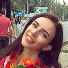 Фрилансер Евгения М. — Россия, Москва. Специализация — Копирайтинг, Рерайтинг